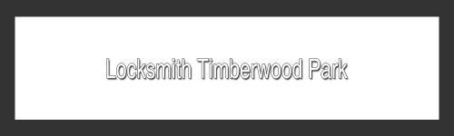 Locksmith-Timberwood-Park