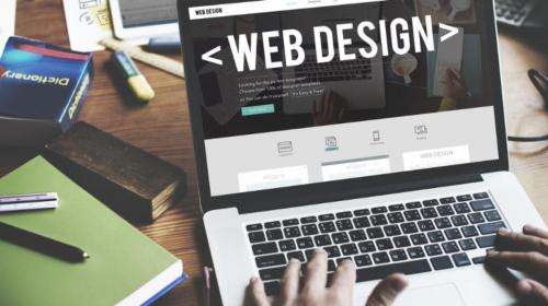 Looking For A Website Designer In Houston?