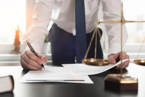Jacksonville Bankruptcy Attorneys – Law Office of Tony Turner