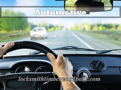 Automotive-Locksmith-Timberwood-Park