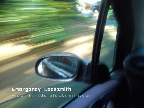 Hinsdale-locksmith-emergency