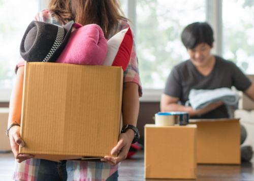 Moving Out of State? Here Is the List of Top Things You Must Do