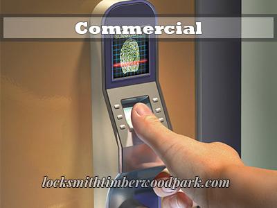 Commercial-Locksmith-Timberwood-Park