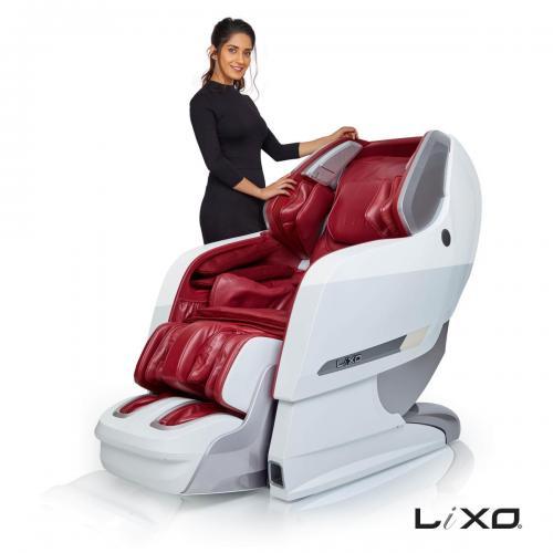 Best Body Massage Chair
