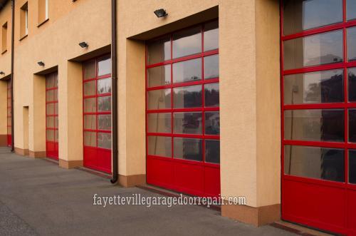 Fayetteville-Garage-Accessories