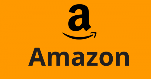 _How to Contact Amazon  (1)