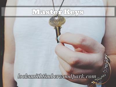 Master-Keys-Locksmith-Timberwood-Park