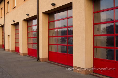Union-City-Garage-Accessories