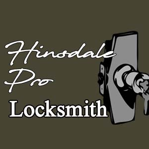 Hinsdale-Pro-Locksmith-300