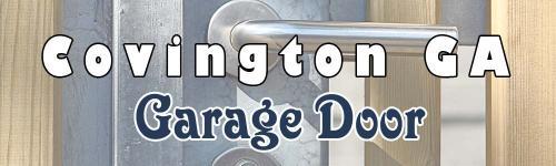 Covington-GA-Garage-Door