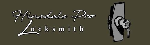 Hinsdale-Pro-Locksmith