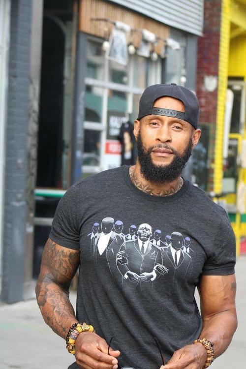 Iconiq Shirts For Men's | Iconiq Wear