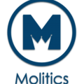Molitics - Media of Politics