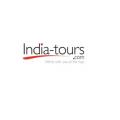 India-Tours