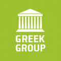 Greek Group India