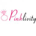 Pinklivity