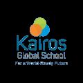 Kairos Global School