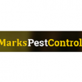 markspest control