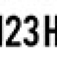 123hpcomsetup