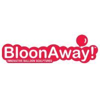 BloonAway BloonAway Ltd