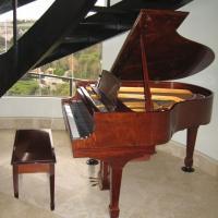 Move My Piano
