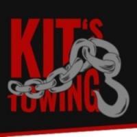 Kits Towing