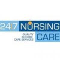 24 7 Nursing Care