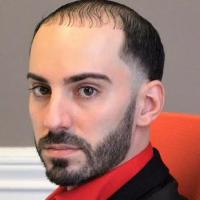Adam Mhrez