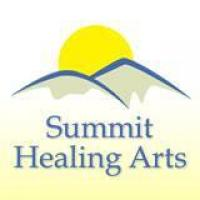 Summit Healing Arts