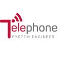 Telephone System Engineer