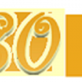 80g registration