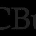 BC Bud
