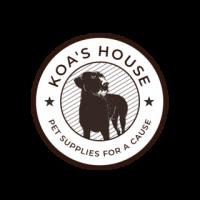 Koas House
