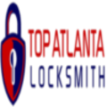 topatlanta locksmith