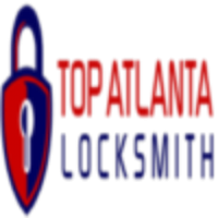 topatlanta locksmith