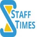 Staff Times