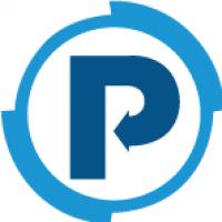 Prishusoft India