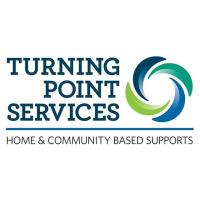 Turning Point Services