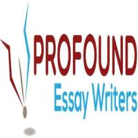 Profound Essay Writers