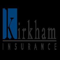 Kirkham Insurance