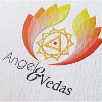 Angels Vedas