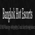 Bangkok Hot Escorts