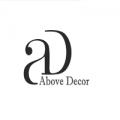Above Decor