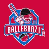 Balle Baazi