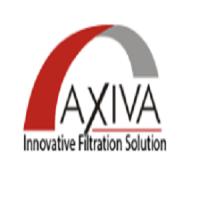 Axiva Sichem Pvt Ltd