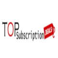 Top Subscription Deals