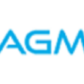 Fragma Data