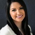 Stephaniee Medina