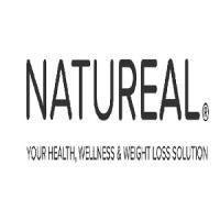 NATUREAL Supplement