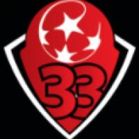 Asiabet 33